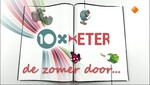 10xBeter