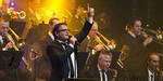 NTR Concerten