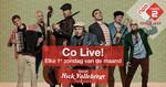 Co Live!