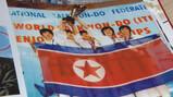 Nieuwsuur in de klas: Verbroedering bij de Winterspelen in Zuid-Korea