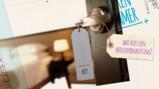 De Rekenkamer in de klas: Wat kost een hotelovernachting?