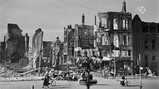 Andere Tijden in de klas: De slag om Groningen