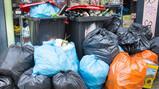 Nieuwsuur in de klas: Plastic afval recyclen