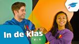 Kinderen voor Kinderen: zingen doe je zo!: Staan en ademhalen