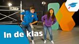 Kinderen voor Kinderen: zingen doe je zo!: Warming-up