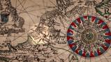 80 Jaar Oorlog in de klas: Afl. 4 De pacificatie van Gent