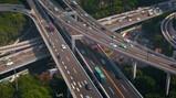 Door het hart van China in de klas: Economische groei in China