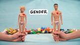 Wat is gender?: Het gevoel een jongen of meisje te zijn