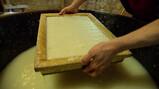 Hoe werd vroeger papier gemaakt?