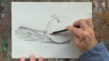 Hoppatee!: Hoe teken je licht en schaduw?