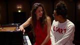 Hoe word je concertpianist?