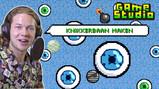Hoe maak je een knikkerbaangame?: Laat die knikkers maar rollen!