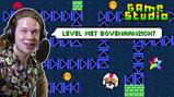 Hoe maak je een game met bovenaanzicht?: Een game met helikopterview