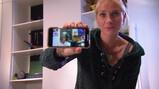 Hoe werkt een smartphonecamera?: Een piepkleine camera met superveel pixels