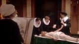 De anatomische les van Rembrandt: Wetenschap in de schilderkunst
