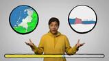 Wat betekent zeespiegelstijging?