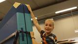 Hoe worden sporttoestellen gemaakt?: Van de fabriek naar jouw gymzaal