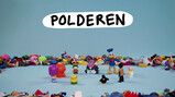 Wat is polderen?: Overleggen tot iedereen blij is