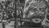 De Hongaarse opstand
