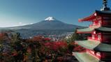 De wereld rond: Japan