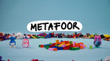 Wat is een metafoor?: Een vergelijking om iets duidelijk te maken
