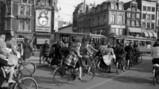 Staken tegen Jodenvervolging in oorlog: De Februaristaking in 1941