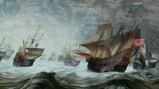De Oostzeehandel