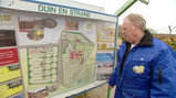 Toerisme op Schouwen-Duivenland