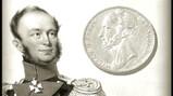 De geschiedenis van geld