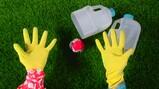 Balspel maken