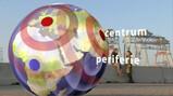 Centrum en periferie