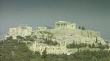 De polis van de oude Grieken