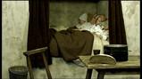 De geschiedenis van het slapen