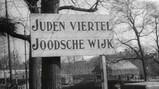 Aparte wijken voor joden