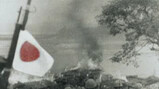 Nederlands-Indië in oorlogstijd