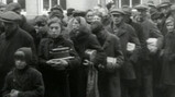 Hongersnood in Nederland