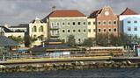 Werelderfgoed Willemstad