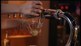 Alcohol en gezondheid