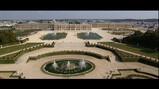 Paleis Versailles