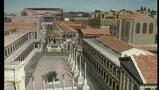 Het Forum