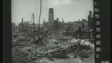 Luchtalarm 14 mei 1940