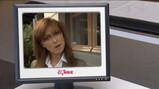 Dokter Corrie: Euvgenia over verliefdheid