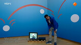 ARTclips: Wat is moderne kunst?