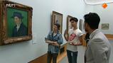 ARTclips: Kunnen kunstenaars leven van hun werk?