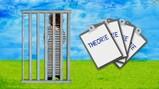 Wat veroorzaakt crimineel gedrag?