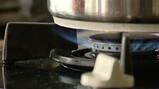 Hoeveel kun je besparen bij het koken?