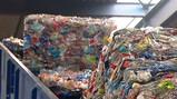 Plastic recyclen, hoe doe je dat?