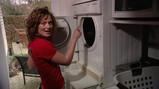 Wat kost een wasdroger?