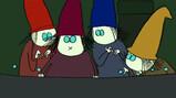 Zeven heksen