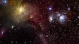 Hoe groot is het heelal?: Er komt geen eind aan
